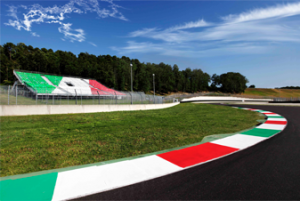Circuit de Mugello, italie, european tracks days, shwartz-performance