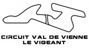 Le circuit du Val de Vienne est un circuit automobile situé sur la commune de Le Vigeant, dans le département de la Vienne, région Poitou-Charentes, en France. Il a été créé en 1990 par René Monory et a ouvert la même année