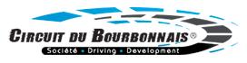 Circuit du bourbonnais